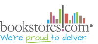 Bookstores.com - We're Proud to Deliver
